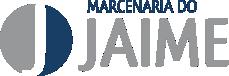 rodape-MARCENARIA-DO-JAIME-MOVEIS-PLANEJADOS